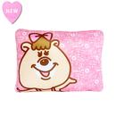 クマタンの彼女 枕【KMTG-205KK】