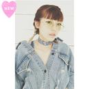 チョーカー【KMT-231NV】