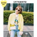 【5月下旬発売予定】ビジューポシェット【KMT-304WH】