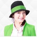 宇多川久美子オンラインサロン・豆の木クラブ