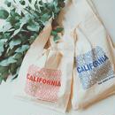CALIFORNIA  M