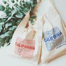 CALIFORNIA    L