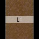 特製 干支和紙『亥』 470mm×310mm