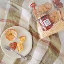 母の日の焼き菓子ギフト