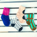 UNICA SOCKS
