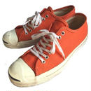 Converse ‎– Jack Parcell Made in USA (Used)