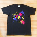 F∀B'S+ Tシャツ