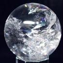 風水45 水晶でリセットする方法