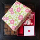 盒裝限定|母の日水潤滋養