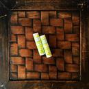 蜂蜜柚子護唇膏 Honey Citron Lip Cream