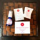 薔薇精華油Rose Oil&修復乳Recovery Gel Cream120g