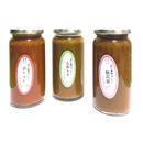 京の野菜カレー