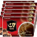 ブラック インスタント 【15袋入り/BOX】 ◆10箱セット◆ TRUNG NGUYEN G7 Black instant coffee 【正規輸入品】
