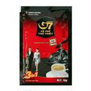 ベトナム コーヒー カフェオレ インスタント 【40袋入り】 【ポストイン配送(送料無料)】 TRUNG NGUYEN G7 3in1 instant coffee 【正規輸入品】