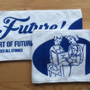Listen Future タオル