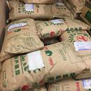 無農薬大豆トヨマサリ 30kg