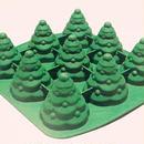 シートモールド クリスマスツリー C