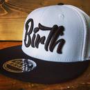 LAMPS Birth CAP