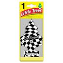 LITTLE TREES Victory Lane  / リトルツリー エアーフレッシュナー