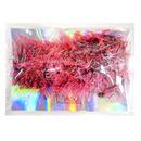 Crazy yarn < E3-004 >
