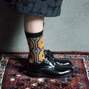 MARCOMONDE socks empire