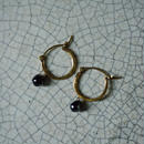 COVO D'ORO pierce  BD