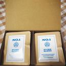 ギフト(ドリップ珈琲BOX) 12個入り オリジナル全6種×2セット