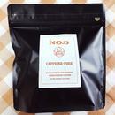 【NO5  CAFFINE-FREE】 最高級スペシャリティー   200g ※(粉・豆)選択有