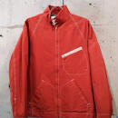 Heavy Gauge Sports Jackets