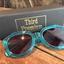 Third Premium Franzmann 2016(Blue Clear)