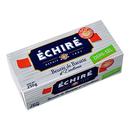エシレ A.O.P. バター 板タイプ 有塩<250g>