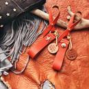 GROVE HOLDER* orange