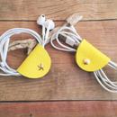 コードホルダー*yellow
