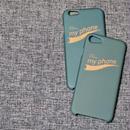iPhone 7 case my phone