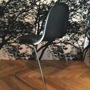 GUBI Chair / グビチェア set