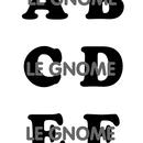 【下絵シート】アルファベットA-Zダウンロード版