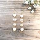 《NEW》Heart pierce