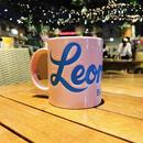 オリジナルマグカップ(ピンク)