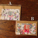 nemunoki:封筒付き ミニカード