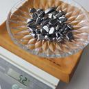 テラヘルツのしずく 1kg 大粒・普通粒(お取り寄せ商品)