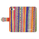 LEZIT COOGI iPhone Case