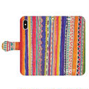 COOGI【 iPhone Case】