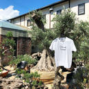 Olive Lover  Tシャツ