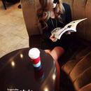 ワンピース レディース 秋冬 黒 ブラック 無地 Vネック 長袖 セクシー タイト Aライン ブラック セール SALE プチプラ F0010601