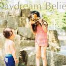 佐久間ナオヒト写真集「Daydream Believer」