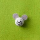 ドールフェイスL(マウス)