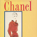 FASHION DESIGNERS  COCO CHANEL / Alice Mackrell
