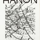 HANON / YOSHINORI MIZUTANI (水谷吉法)