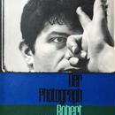 du - Januar 1962: Der Photograph Robert Frank