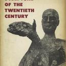 Sculpture of the Twentieth Century (Extibition Catalog)
